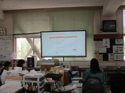 GoogleClassroom1
