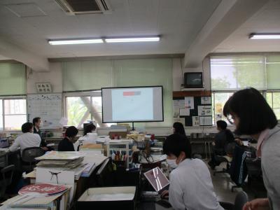 GoogleClassroom2