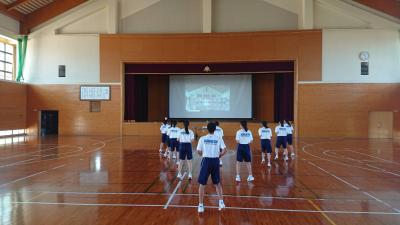 体育ICT3