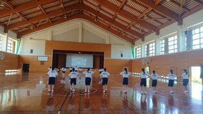 体育ICT4