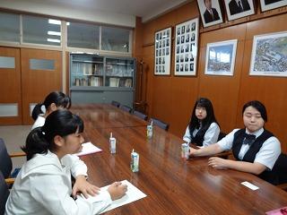 館山総合高校2