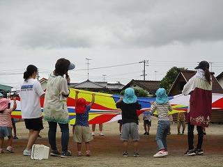 子ども文化4