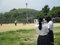 体験入学15