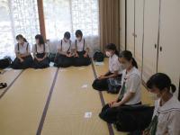 体験入学17