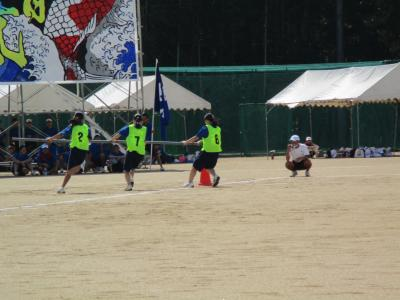 体育大会6