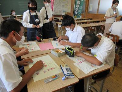 小松未来塾2