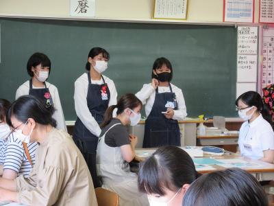 小松未来塾3