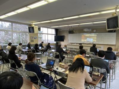 ICT研修3