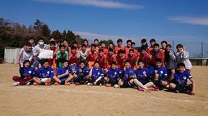 soccermen