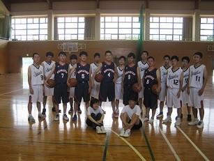 basketballmen