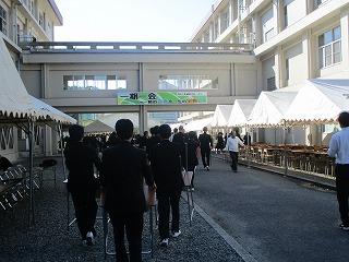 小松高祭1