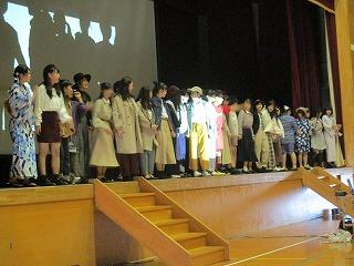 小松高祭4