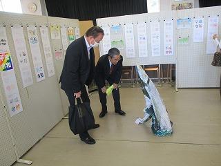 小松高祭10