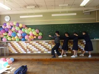 小松高祭11