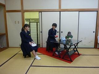 小松高祭12