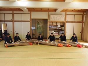 japanmusic